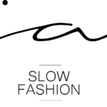 Logo von jas. slow fashion