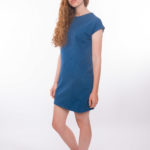 Sweatkleid Summer Atlantic