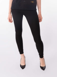 Leggins Black