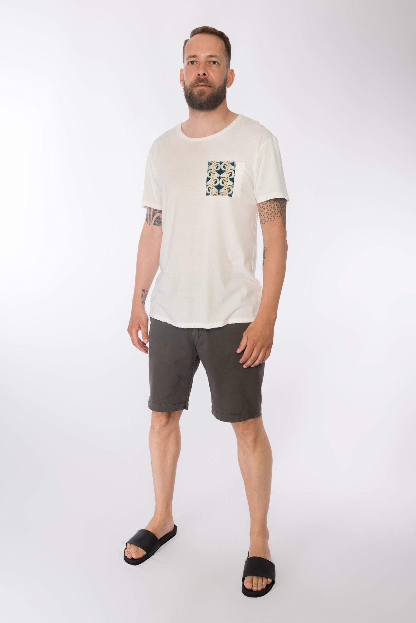 Shirt Aries