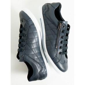 Tokyo Sneakers