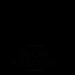 Logo von jas. slow fashion