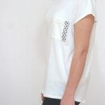 Shirt Gateau