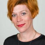 Judith Drewke
