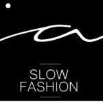 Logo jas. slow fashion