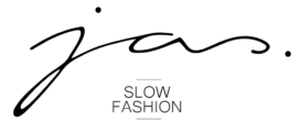 jas.slowfashion