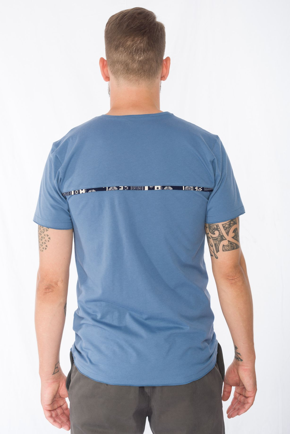 Shirt Ethno