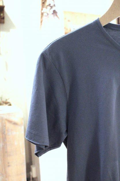 Shirt Men Blue