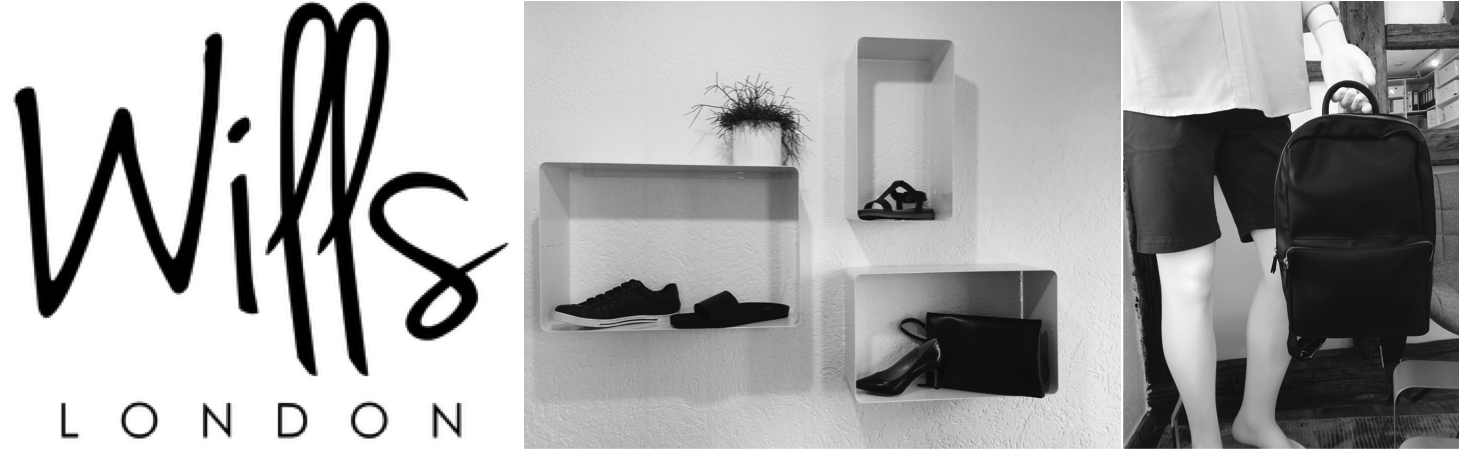 wills vegan shoes - vegane schuhe