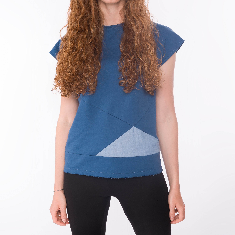 Shirts _ Tops