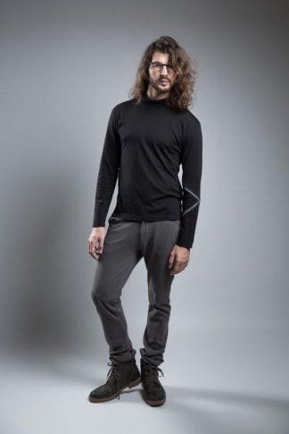 Wunderwerk Robin Chino jas. slow fashion