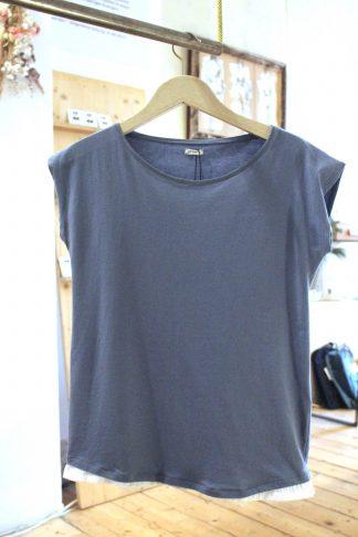 Shirt Whity #1